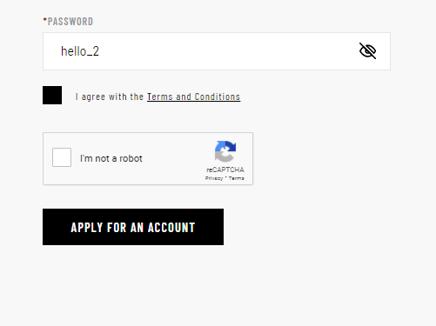 updated account app 2 KB